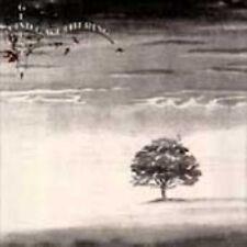 GENESIS (U.K. BAND) - WIND & WUTHERING USED - VERY GOOD CD