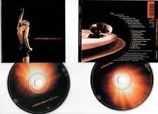 "PATRICIA KAAS ""Rendez-Vous"" (2 CD) 1998"