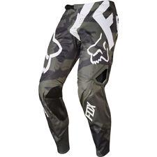 Fox Racing 360 Motocross Pants Size 38