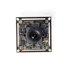 Lumenier CS-600 Super 600TVL D-WDR FPV Camera - No Case 2478