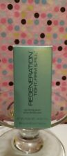 Beauticontrol Regeneration Eye Firming Serum Tight firm and Fill  .46 Oz. New!