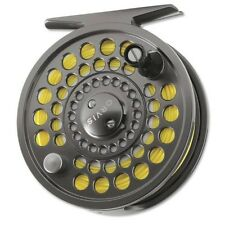 Orvis Battenkill Click and Pawl I Fly Reel