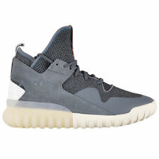 16f42a59bdef adidas Tubular X Trainers for Men for sale
