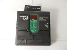 RARE ZOOM 508 MULTI DELAY EFFECTS PEDAL PROGRAMMABLE SHADOWS/HANK MARVIN TONE