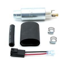 For Volvo 850 93-97 C70 98-04 S70 98-00 V70 98-00 Electric Fuel Pump Delphi