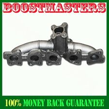 For Audi S2 S4 S6 RS2 K24 K26 20V Cast Iron  Pattern Turbo Turbolade Manifold