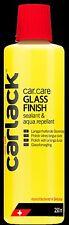 Carlack Glass Finish Glass Sealer 250mL German-Designed Premium Care
