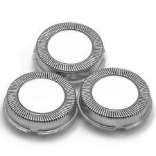 Scherkopf Halter Kopfplatte Shaver Razor Für Philips HQ7345 HQ7360 HQ7380 Weiß