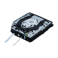 Blu-Ray DVD Drive for the PS4 CUH-12XX Series