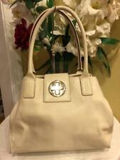 KATE SPADE NEW YORK STEVIE BEXLEY BAG PURSE (p100