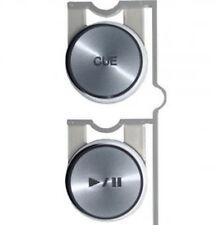 Pioneer CDJ 800 MK2 / CDJ 850 Play Pause Cue Button Bank - Buttons DAC2286