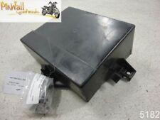 1988-2000 Honda Goldwing GL1500 BATTERY BOX TRAY 50320-MN5-000