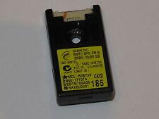 SAMSUNG PS64D8090 Bluetooth-Modul BN96-17107A MDL:WIBT20 WSBTM100A00