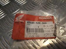 Genuine Honda Rear Brake Cylinder Push Rod NSR 125 R 43530-KAK-900  :A10