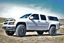 Chevy Colorado GMC Canyon 2-3in Lift Kit