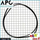 Genuine Hoover Fisher & Paykel Dryer Poly V Drive Belt Part # 410010  photo