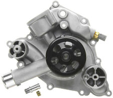 Engine Water Pump fits 2012-2018 Jeep Grand Cherokee  GATES