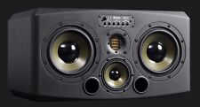 Adam Audio S3XH Active Monitor (SINGLE) : Sale Only $2795