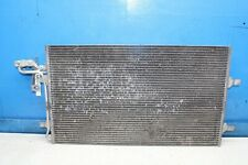 Volvo S40 2 II Bj.04 Ms 2.0 100 Kw Air Condenser Capacitor 4N5H-19710-BC