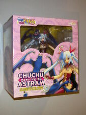 Good Smile Company Chu x Chu Idol Chuchu Astram 1/8 Scale PVC Figure NEW