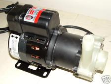 March Marine Air Conditioning AC Pump AC-5C-MD PMA1000