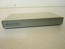 InLine S-VHS Distribution Amplifier 3058