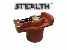 Stealth Rotor arm for Ford Bosch points distributors