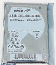 """1.5TB Samsung M9T ST1500LM006 SATA III 2.5"""" Notebook/PS4 Hard Drive HM-M151RAD"""