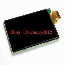 NEW LCD Display Screen Repair Part For Canon PowerShot S95 Digital Camera