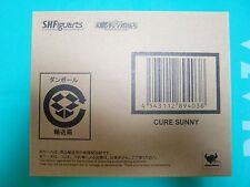 Precure - S.H.Figuarts Cure Sunny Tamashii JAPAN