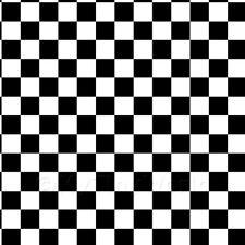 Placa de escala 1:12 fijado a una mesa con un conjunto de ajedrez Suelto tumdee Casa De Muñecas