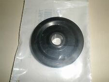"""OEM MTD 756-04331 Tractor Roller Cable Pulley  1.75"""" diameter"""