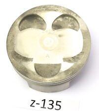YAMAHA YZF 450 - 2005 - pistone