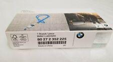 Genuine BMW i Key Lanyard Born Electric i3 i8 First Generation  80272352225
