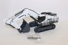Xx Conrad 2941 Liebherr R 9100 Excavadora de Cadenas Hidráulica 1:50 Nuevo