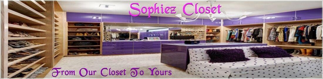 Sophiez Closet