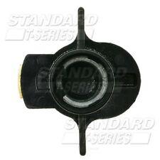 Distributor Rotor fits 1986-1996 Nissan Sentra D21 NX  STANDARD T-SERIES