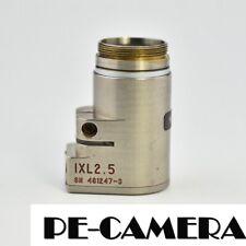 1PCS Ixl2.5 2.5