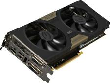 EVGA GeForce GTX 770 SC ACX 2GB GDDR5 SLI G-SYNC Video Card
