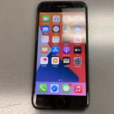 Apple iPhone 8 - 64GB - Gray (Unlocked) (Read Description) DJ1238