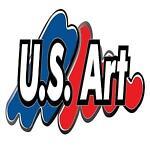 US Art Inc