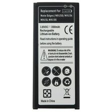 NEW 3500mAh Battery for Samsung Galaxy Note Edge N9150 N915K N915L N915S