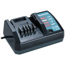 Makita DC18WA Battery Charger Lithium-ion Power Tool 220VAC 14.4-18v  For BL1813