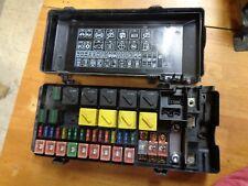 land rover fuse box ebay rh ebay ca