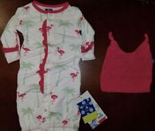 5b87882e9 0-3 Months Sleepwear (Newborn - 5T) for Girls
