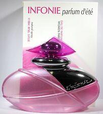 Viviane Vendelle Infonie 3.3/3.4oz. Edp Spray For Women New In Box