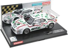 Carrera digital 124 23854 bmw m1 Procar nurburgring 1000km 1980