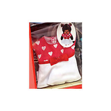 Monchhichi Boutique Fashion Kleidung Sekiguchi Mohair Plüsch