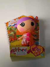 Lalaloopsy Littles-Squirt Lil 'Top
