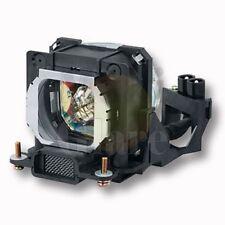 Projector Lamp Module for PANASONIC PT-AE700U